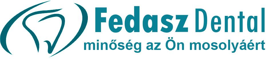 Fedasz