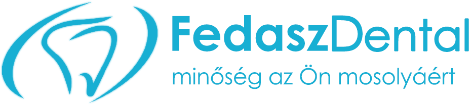 Fedasz Dental